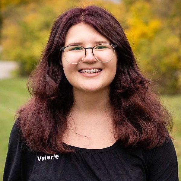 Valerie Leipi